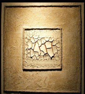گزارش بازدید گروهی از گنجینه موزه هنرهای معاصر تهران
