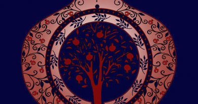 ثبت نام در برنامه شب یلدای سال ۱۳۹۶